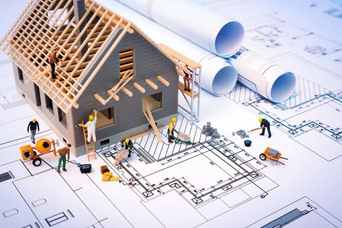 Bauwerksabdichtung, Reparaturservice Hamm